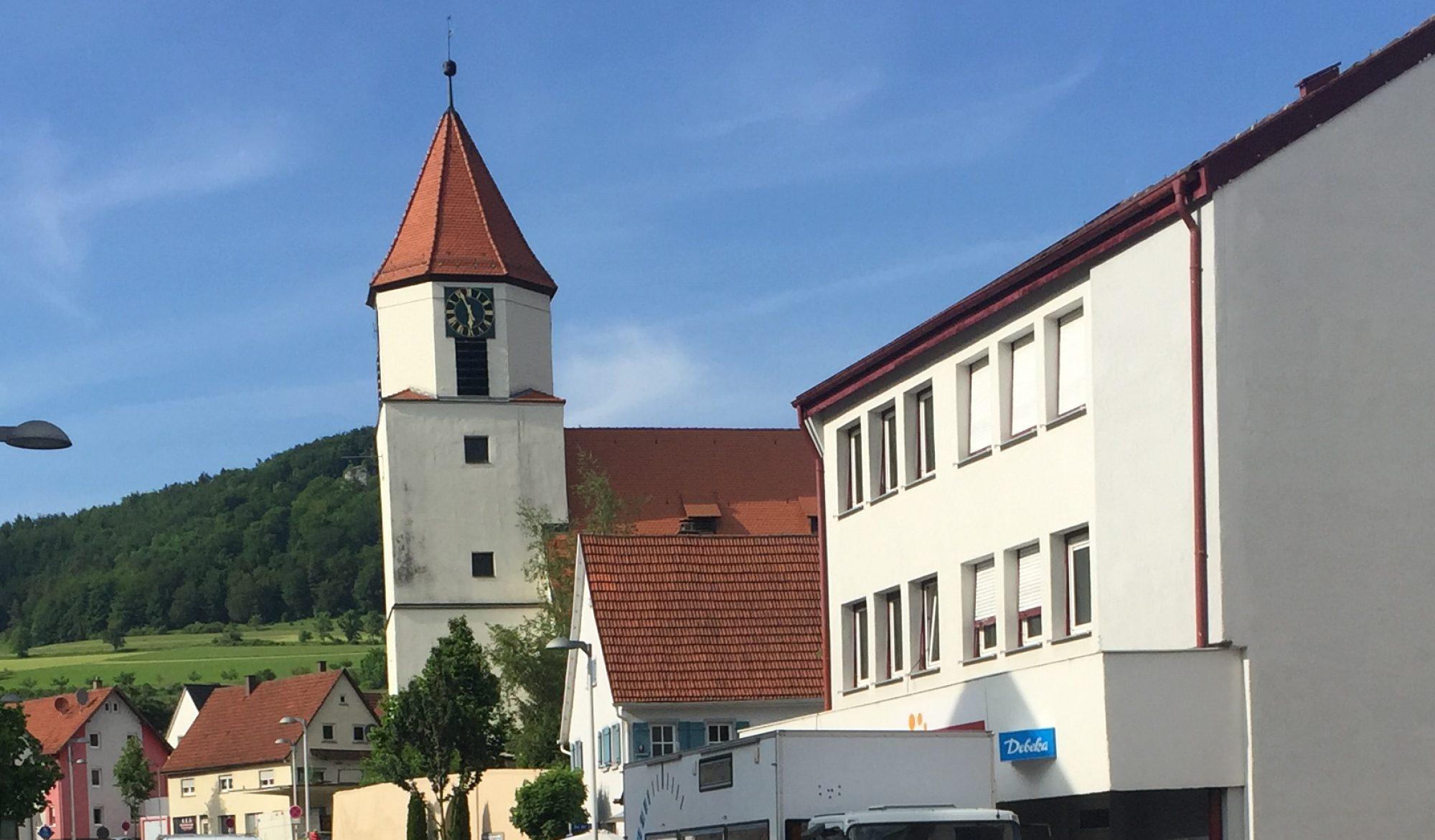 Truchtelfinger Vereine und Vereinigungen e.V.